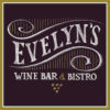 Evelyn's Winebar