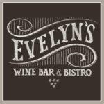 Evelyns-2